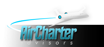 Private Charter Flights
