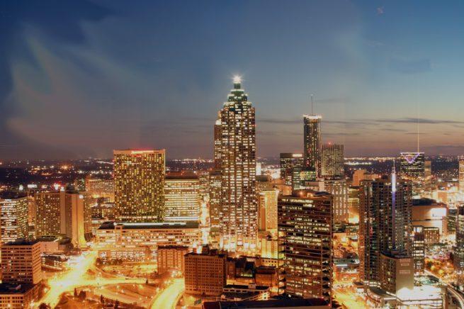 AtlantaLocalPage